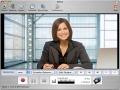 Debut Free Mac Screen and Video Recorder 7.12 screenshot