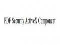 PDF Security ActiveX 2.0.2014.1228 screenshot