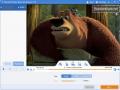 Video Watermark Remove 7.5.0 screenshot
