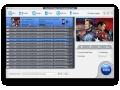 MacX DVD Ripper Pro 5.5.0 screenshot