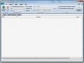 Nsasoft Network Software Inventory 1.2.2 screenshot