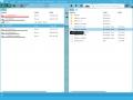 Desktop.Tech 0.5.0 screenshot