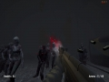 Zombie Apocalypse In City 2 3.6 screenshot