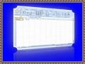 Falco Free XLS Library 11.9 screenshot