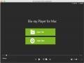 Apeaksoft Blu-ray Player for Mac 1.1.50 screenshot