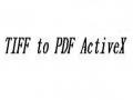 TIFF To PDF ActiveX 2.0.2014.1228 screenshot