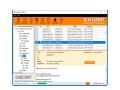 Outlook Mac Import OLM File 10.1 screenshot