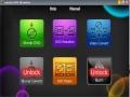 Xantia DVD Shrink 6.0 screenshot