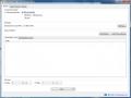 Duplicate Office File Remover Free 2.1 screenshot