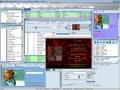 Zortam Mp3 Media Studio 28.55 screenshot