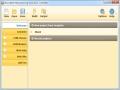 Macrobject Help Authoring Suite 7.1612.1973 screenshot