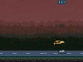 Hard Driver 2 2.2 screenshot