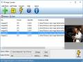 Power Image Converter 2.3.4.50 screenshot