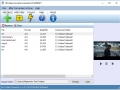 Turbo Video Converter 2.3.4.50 screenshot