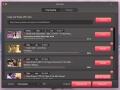 4kFinder for Mac 1.0.0 screenshot