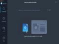 Macsome Spotify Downloader for Mac 2.1.4 screenshot