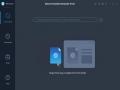 Macsome Spotify Downloader 1.2.4 screenshot
