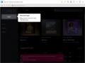 Macsome Tidal Music Downloader 1.2.2 screenshot