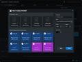 Fast Video Maker 1.0.0.4 screenshot