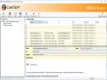 Gmail Export MBOX File to PDF Adobe 15.0.1 screenshot