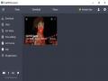 Free HBO Download 5.0.0.423 screenshot