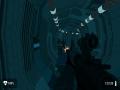 Hiding In The Shadows 1.1 screenshot