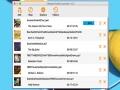 UkeySoft Audible Converter for Mac 1.0.0 screenshot