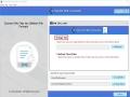 MailConverterTools EML File Converter 21.1 screenshot