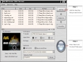 AoA DVD Creator 2.6.2 screenshot