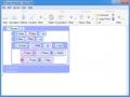 StroyCode 1.86 screenshot