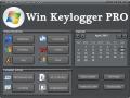 Win Keylogger Pro 1.9.6 screenshot