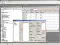 InnerSoft STATS 0.1 screenshot