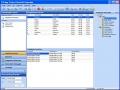 Easy Time Control Workstation 5.5.144.22 screenshot