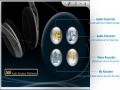 AoA Audio Extractor Platinum 2.3.7 screenshot