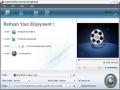 Leawo MOD Converter 5.3.0.0 screenshot