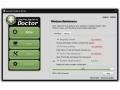 Genuine Registry Doctor 2.6.9.8 screenshot