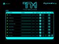 TestMachine 3.0 screenshot