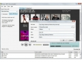 Music MP3 Downloader 5.7.5.6 screenshot