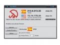 Free Hide IP 4.0.6.8 screenshot