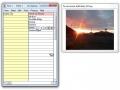 1st Clipboard 31.01 screenshot