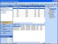 Easy Time Control Professional 5.5.144.22 screenshot