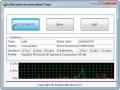 uTorrent Acceleration Tool 3.2.0 screenshot